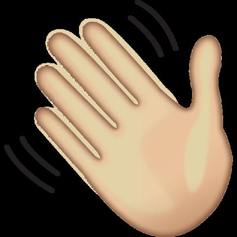 Waving_Hand_Sign_Emoji_large